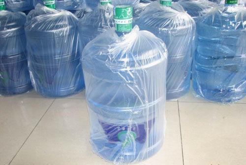 桶装水保质期一般是多少天桶装水保质